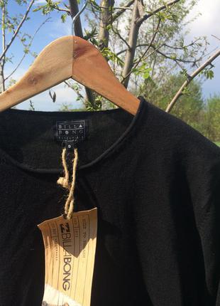 Пуловер billabong