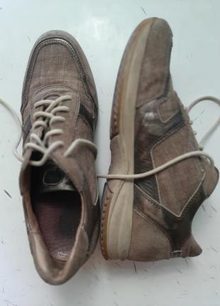 Туфли,  кросовки, 36-37