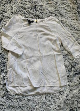 Рубашка блузка кофта