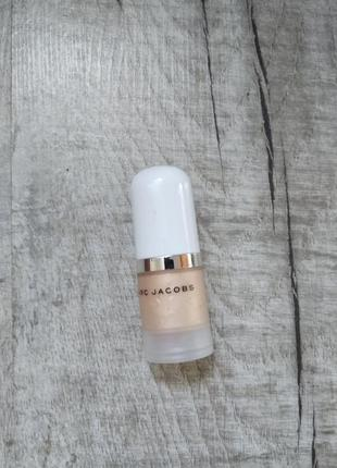 Хайлайтер marc jacobs dew drops coconut gel highlighter