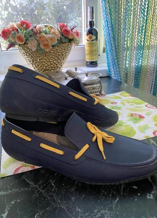 Аквашузы  ( пляжная обувь)