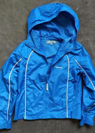 Куртка мембранная northbrook