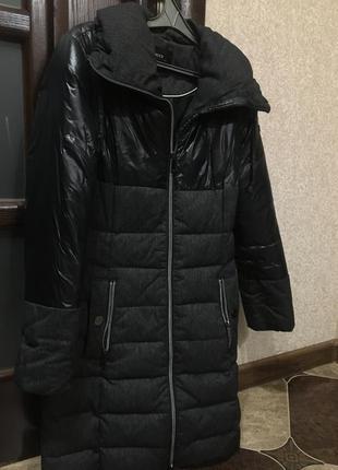 Курточка зима { можливий торг}