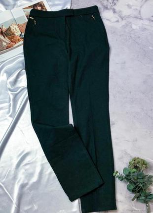 Крутые скины с плотного джинса