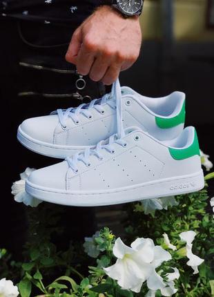 Крутые женские кроссовки топ качество adidas 🎁