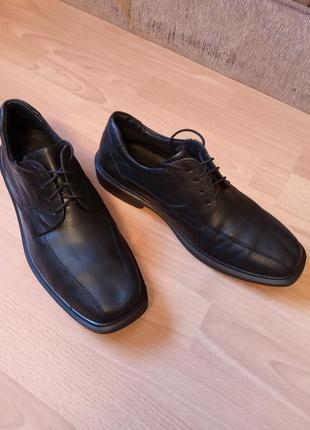 Германия,шикарные,красивые,кожаные туфли,лоферы,полуботинки
