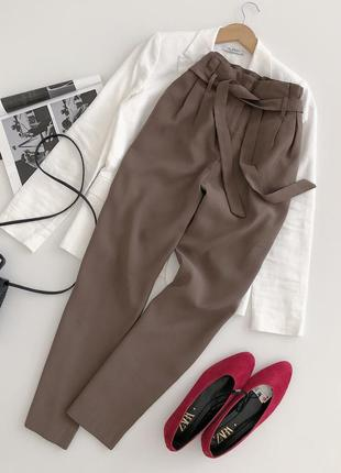 Ідеальні штани h&m