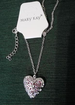 Бижутерия мэри кэй цена фото 695-932
