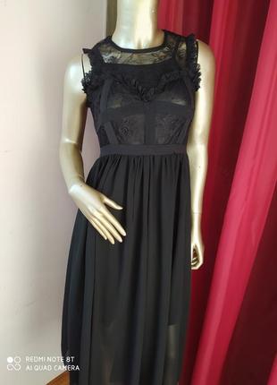 Платье бомба💣на резинках