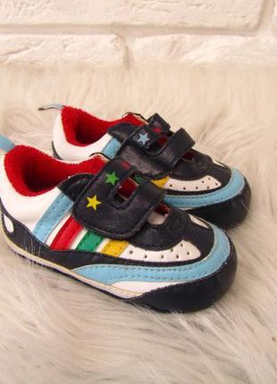 Пинетки мокасины кроссовки кеды ботинки bhs