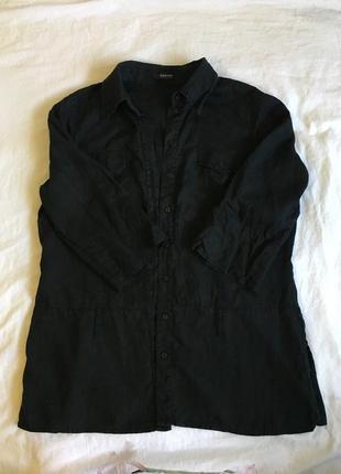 Кофта,рубашка