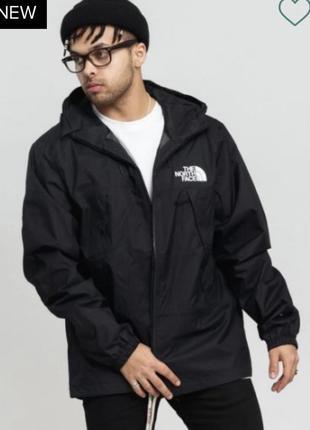 Термо куртка зимняя куртка