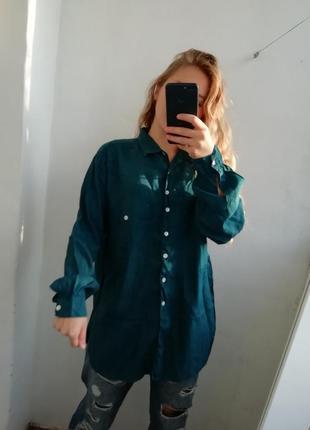 Класна рубашка! розпродаж!
