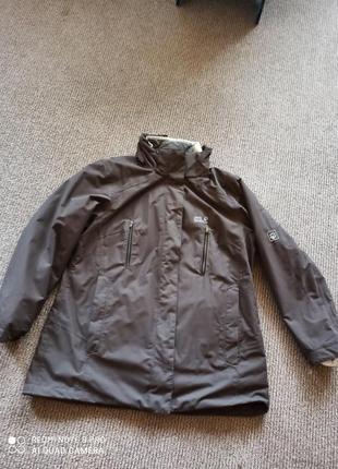 Kуртка