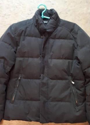 Куртка dknyorig. размерм