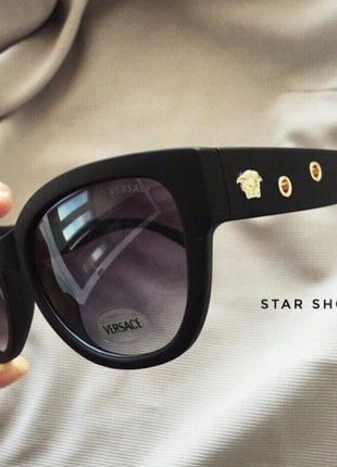 ❣новинки❣ очки 🔥 🙀