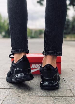 Без предоплаты! мировые кроссовки nike!3 фото