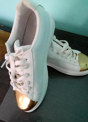 Класні кросовки