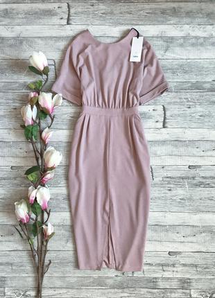 Невероятное платье befree