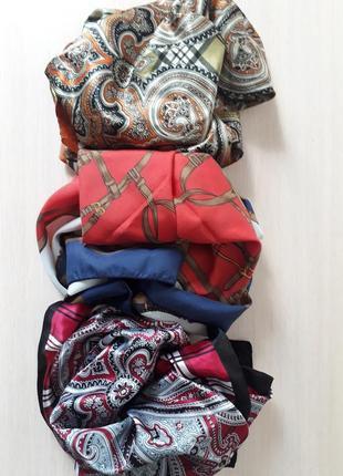 Платок/набір платків
