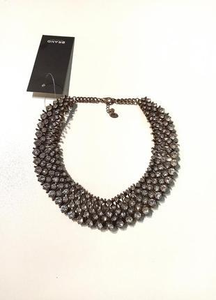 Ожерелье 1957824180