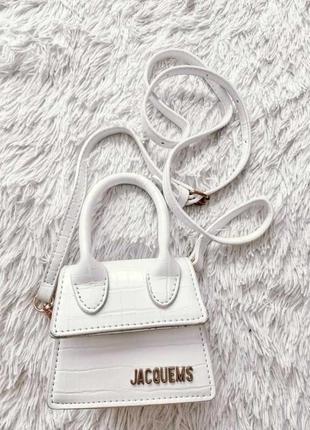Декоративна сумка
