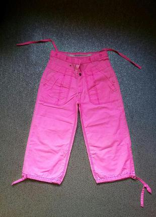 Молодёжные шорты gsus оригинал.