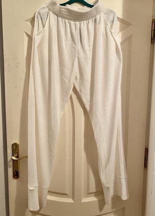 Ангорові штани