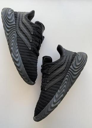 Ультрамодные  кроссовки adidas originals sobakov 🔥🔥🔥 👟 р. 35-35,5(22.5 см) оригинал ❗❗❗