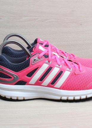 Женские спортивные кроссовки adidas оригинал, размер 36.5