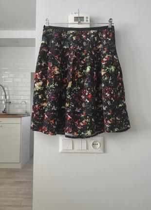 Потрясающая юбка gap
