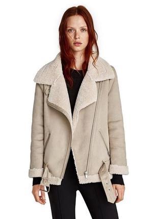 Дубленка,дублянка,шуба,косуха,куртка,пальто,дублёнка