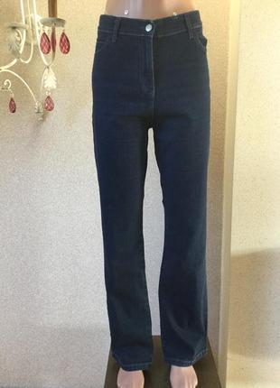 Классические джинсы от marks & spenser.