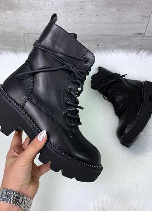 Супер ботиночки 36 - 40р