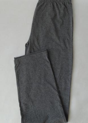 Пижама низ штаны 14-15 лет 166 см primark англия