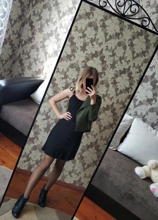 Сарафан,плаття, платье,сукня