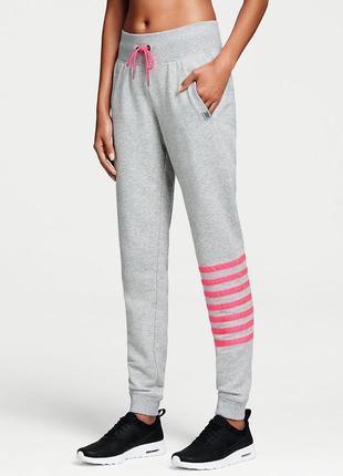 Victoria´s secret sport оригинал штаны для занятий спортом xs виктория сикрет спортивные