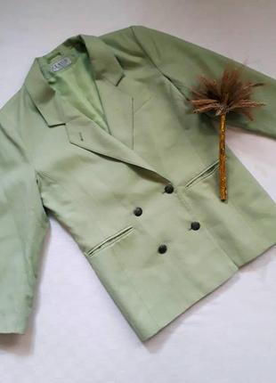 Двубортный пиджак двубортный жакет удлинённый пиджак удлинённый жакет  пиджак жакет