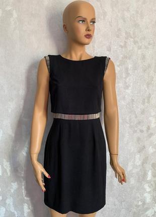 Красивое платье spotlight by warehouse
