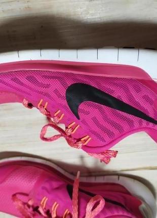 Классные легкие кроссовки 23.5 см3 фото
