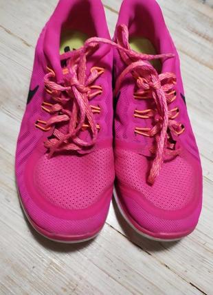 Классные легкие кроссовки 23.5 см2 фото