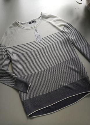 Качественний фирменний свитер кофта от немецкого бренда  cecil xi-2xl