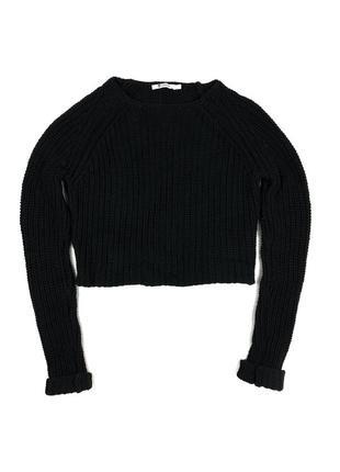 Alexander wang свитер кофта
