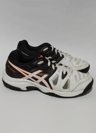 Asics оригинал кроссовки размер 35