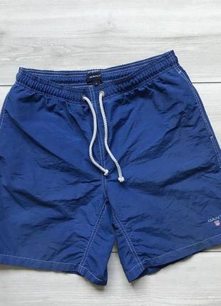 Мужские шорты gant оригинал