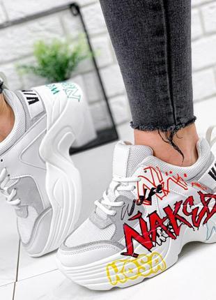 Кроссовки,кроси,обувь, взуття
