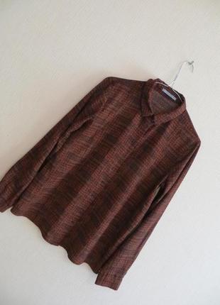 Рубашка cos (р.s)