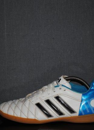 Футзалки adidas 40 р