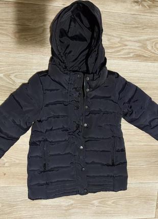 Куртка 300гр.