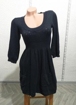 Платье, х/б.(3055)